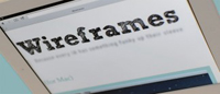 Website Wireframing – What It Is and Why It's Important